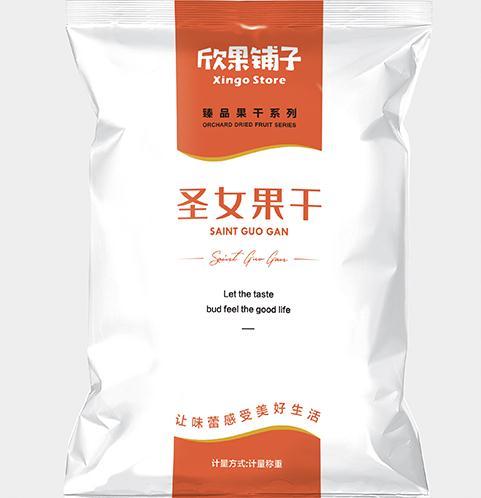 欣果铺子零食站门店产品4