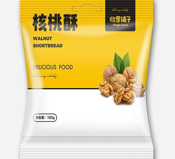 欣果铺子零食站门店产品5