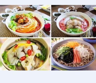 五谷杂粮鱼粉产品1