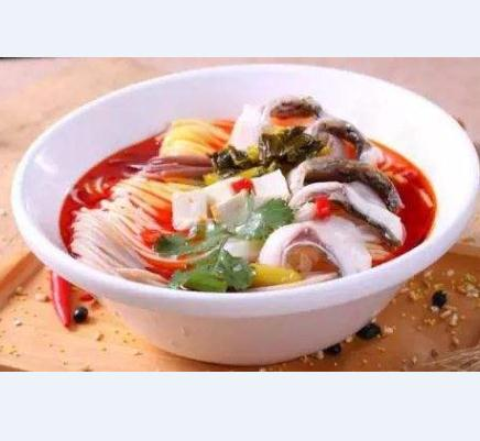 五谷杂粮鱼粉产品3