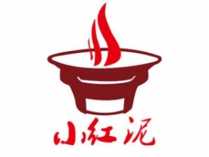 陶爐雞快餐