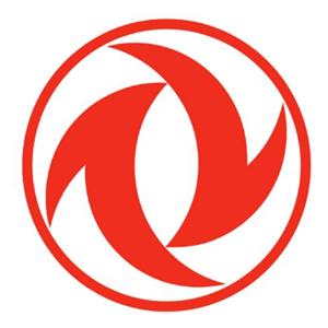 東風牌貨車加盟
