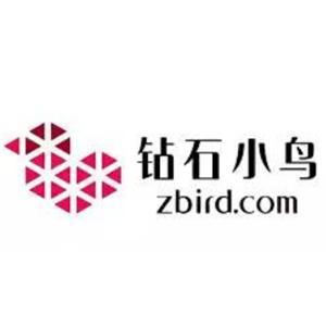 zbird鉆戒加盟