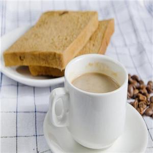布如咖啡好喝