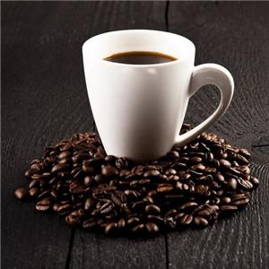 布如咖啡宣傳