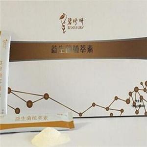 碧修妍酵素益生菌
