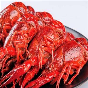 虾班长小龙虾好看