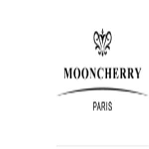 Mooncherry梦泉