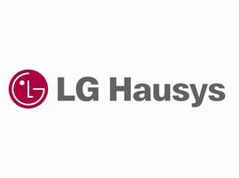 LGHuasys加盟
