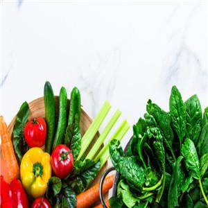 小福鮮菜蔬菜