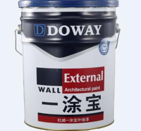 杜威藝術壁材產品9