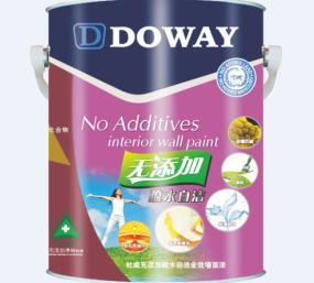 杜威艺术壁材产品10