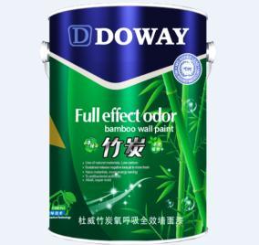 杜威艺术壁材产品11