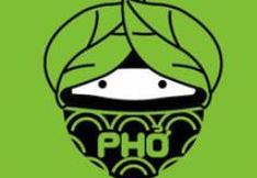 pho越南河粉