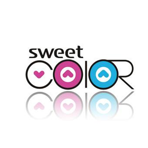 SweetColor