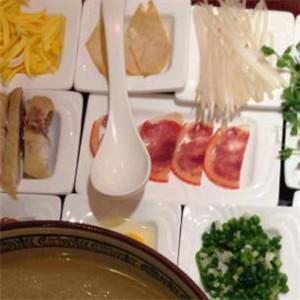 彩云筧餐廳美味