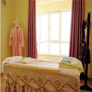 倾城女神母婴修复室