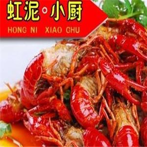 虹泥小廚中餐