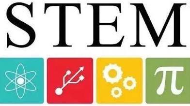 儿童科技营STEAM乐高机器人