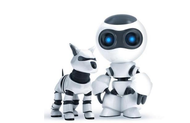 mxm智能教育机器人加盟
