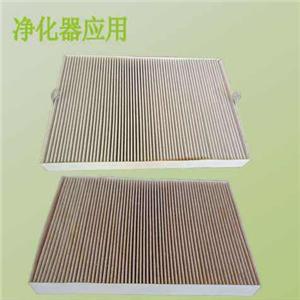 爱品生空气净化木板