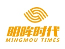 明眸时代视力养护品牌logo