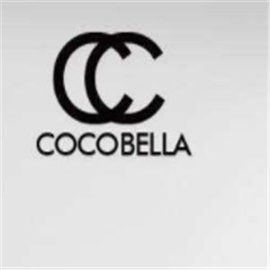 cocobella女装加盟