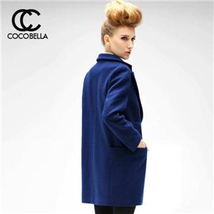 cocobella女装蓝色
