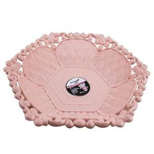 天骄家庭用品粉色
