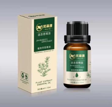 努丽雅植物养发馆产品1