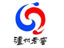 天之圣液品牌logo
