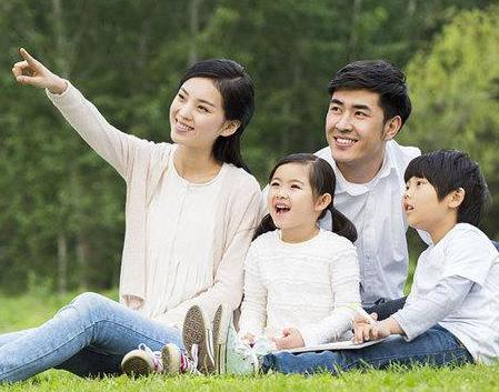 悦宝园国际亲子中心健康