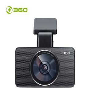 360行车记录仪加盟