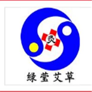 綠瑩漢醫巢元方加盟