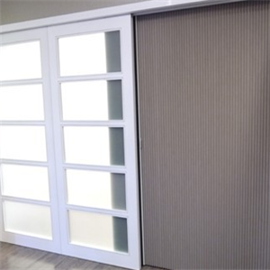 东装窗饰条形窗帘
