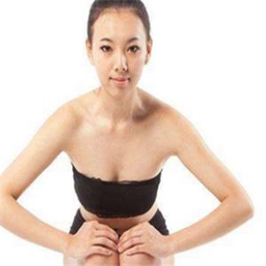 韓式減肥美容瘦身