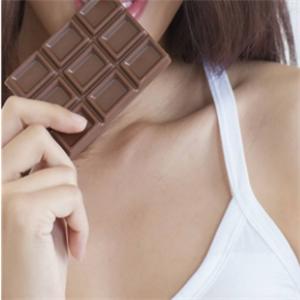 韓式減肥美容加盟