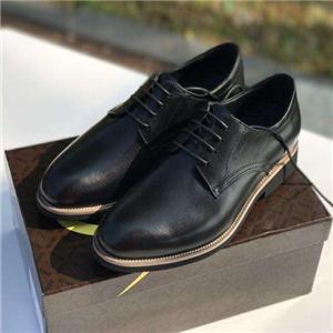 沙驰男鞋盒子