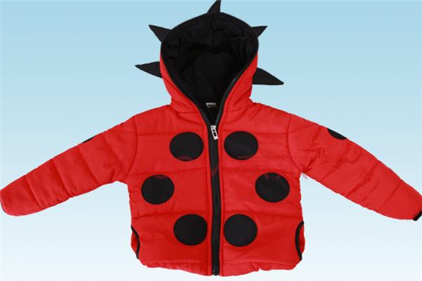 甲壳虫童装衣服