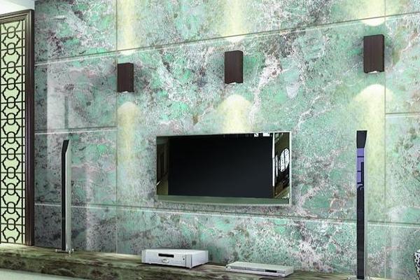 海意电视背景墙加盟