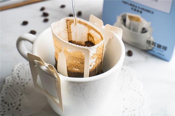 樂滿家咖啡杯子