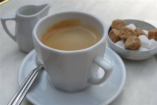 阿诺咖啡勺子