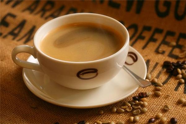 阿诺咖啡盘子