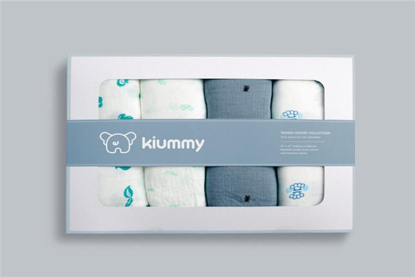 Kiummy母婴产品