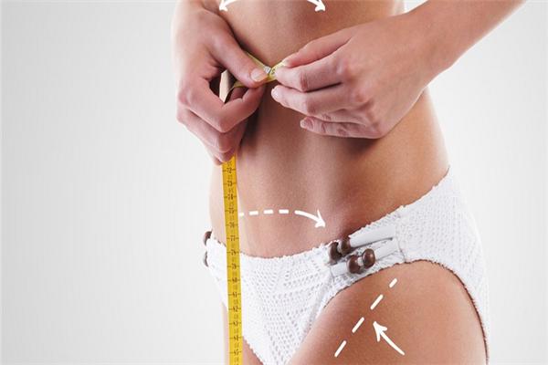 享瘦专业有助于调节体脂招牌