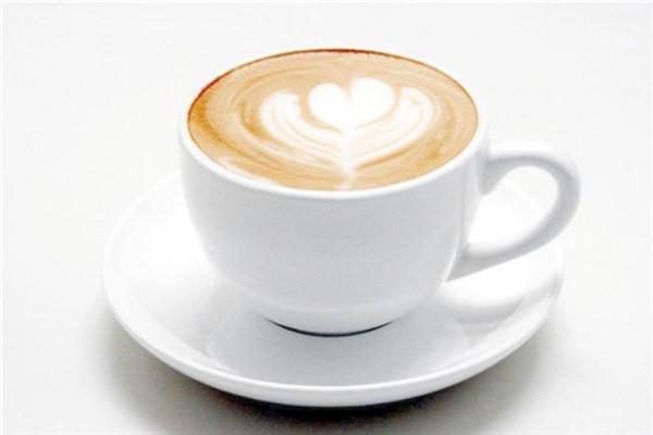 赤兔创业咖啡特色