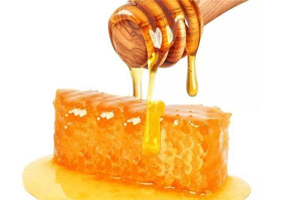华兴蜂蜜蜂蜜