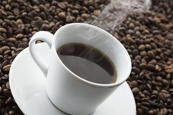 吉加咖啡特色