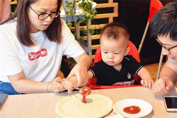 七田真早期教育寶寶早教