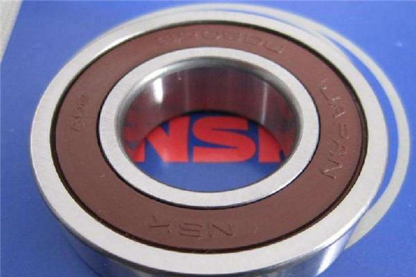 nsk轴承专业